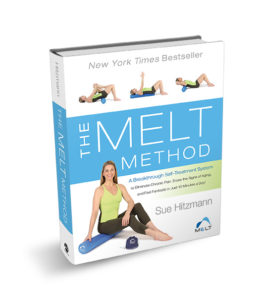 About-Melt-3-Book